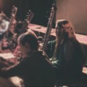 Sitar Performance